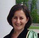 Nejla Cini