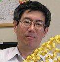 Riichiro Saito