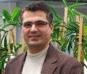 Dr. Emin İslam TATLI