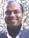 Sameer Rahatekar