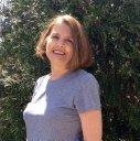 Susan Whiston