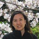 Karina Shimizu