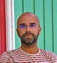 Pedro F. Oliveira