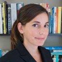 Allison E. Aiello