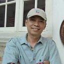 Dr. Agfianto Eko Putra, M.Sc.