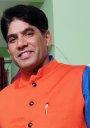Dr. Ajay  Kumar Meena