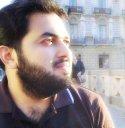 Hasan Ali Khattak