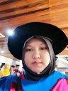 Siti Hajar Othman