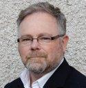 Brett D. Glencross