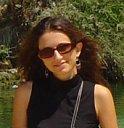 Katerina Kabassi