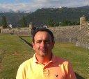José A. Sánchez-Gil
