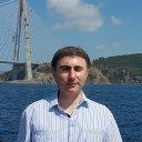 Ali Kemal Baltacıoğlu
