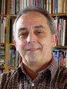 Maurizio Sattin