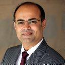 Zulfiqar Ali, PhD