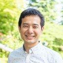 Takashi Tsuchimatsu