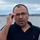 Shujaat Abbas