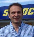 Vassilios Morellas