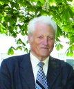 Ясенецький Володимир