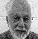 Andrew F Nagy