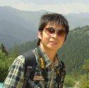 Huiji Gao