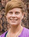 Deborah Huntzinger