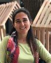 Maria Fuentes Fort