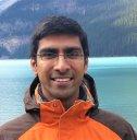 Apurva Narayan