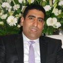 FAKHRI Youssef