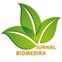 Biomedika