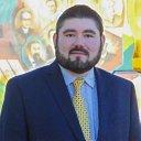Joel Enrique Espejel Blanco
