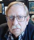 John R. Reddon