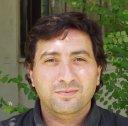 Dr. Carlos M. Di Bella