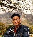 Anh-Tu Nguyen