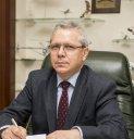 Володимир Миколайович Ісаєнко, Isaienko V