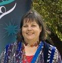 Dr Philippa Middleton