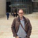 Alejandro García-Reidy (ORCID: http://orcid.org/0000-0003-4565-3438)