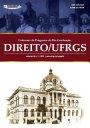 Revista Cadernos do Programa de Pós-Graduação em Direito PPGDir./UFRGS
