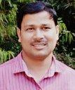 Sandeep Kumar Jena