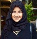Nazneen Fatema Rajani