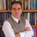 Cesar Bandera