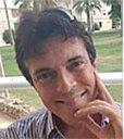 Walter Balzano