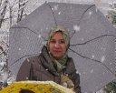 (0000-0003-4737-1012:Hoda El-Ghamry (ORC-ID