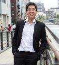 Thang M. Pham