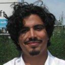 Víctor Guadalupe-Medina