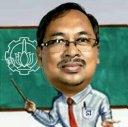Nadjadji Anwar