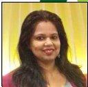 Pallavi Saxena