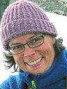 Claudia Drees