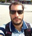 Rafael Sachetto Oliveira