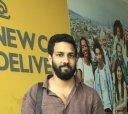 Renjith Jayapalan Nair