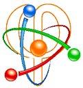 Кафедра Фізики і астрономії та методики їх викладання
